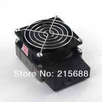 Промышленный нагреватель 200W PTC Fan Heater