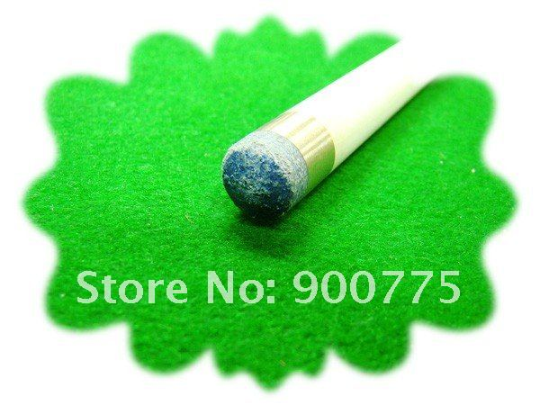 Table Game/Billiard Cue/FURY/Free shipping/Hot-selling/Wholesale/Cue+Plastic Tube/BE-12
