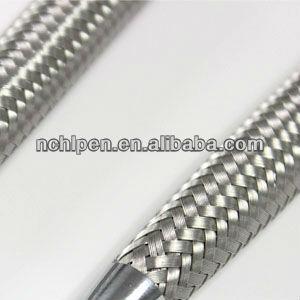 Alta qualidade promocional esferográficas em metal, China caneta fábrica