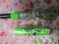 Зонт alibaba express vase bottle umbrella rain sun