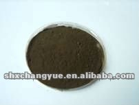 Isoflavones Red Clover Extract