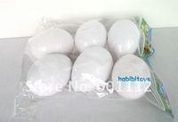 Игрушки и хобби ГБД hbb2323