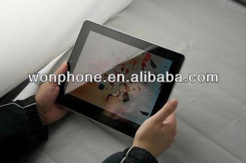 Onda 9.7'' High Quality V972 Quad Core RAM 2GB Android 4.1 Tablet PC 2013 Newest