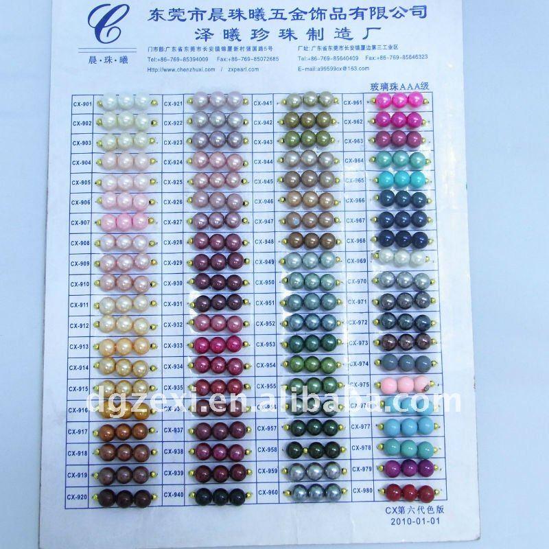 the six color chart.JPG