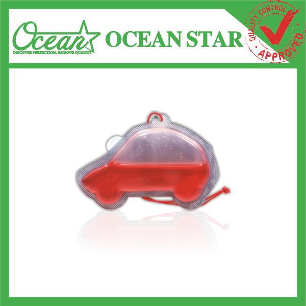 Hot 10g custom car air fresheners