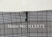 Одежда и Аксессуары V8 v/8035 V-8035