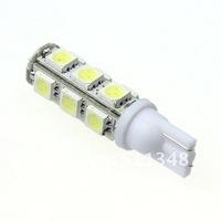 Источник света для авто 10 T10 13 SMD 5050