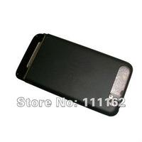 Аксессуары для мобильных телефонов mobile phone battery Housing cover for HTC ONE V