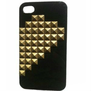 spiker mobile phone case