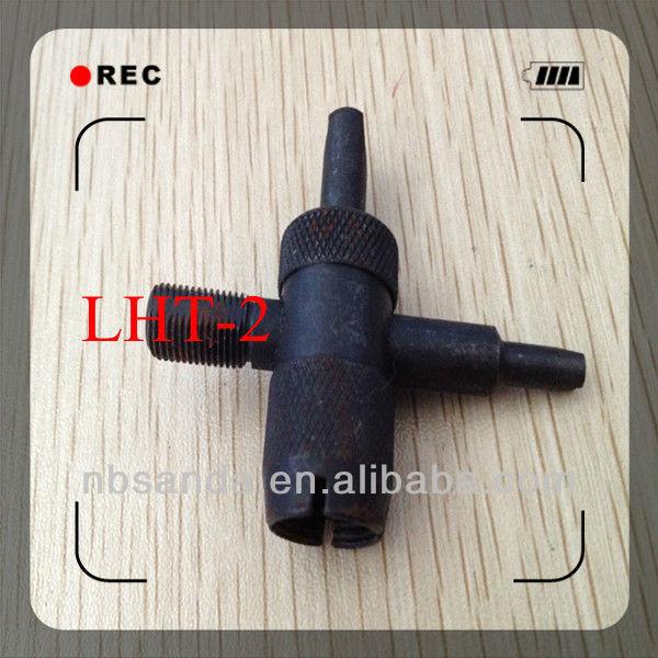 LHT-2 tire repair tool