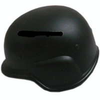 Защитный спортивный шлем M88 protective helmets / tactical helmet / riding helmet
