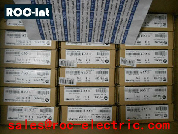 original and new 1747-PSD allen bradley plc
