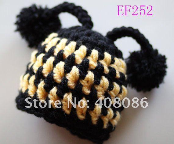 EF252.jpg