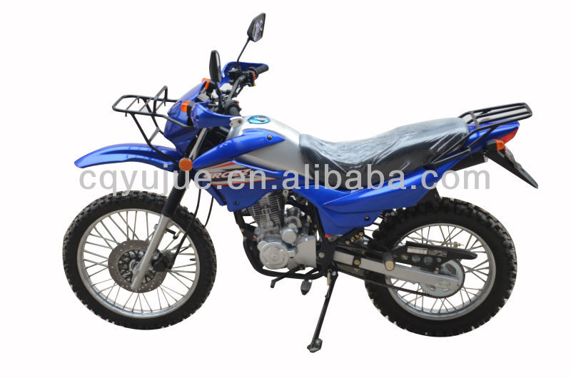 China 250cc Cheap Dirt Bike For Sale/250cc Off Road Motorcycle For Sale