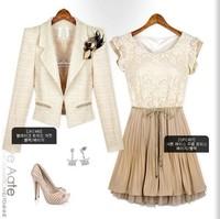 Женское платье 2015 2995