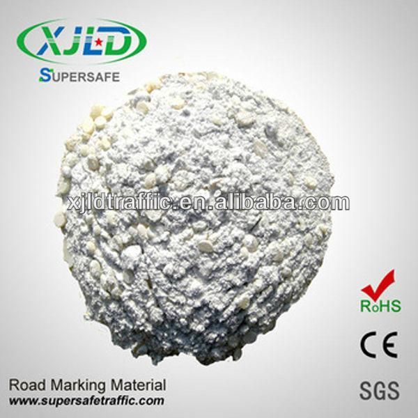 road marking machine price list