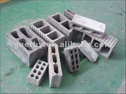 Granite Blocks Price Block Making Machine Price