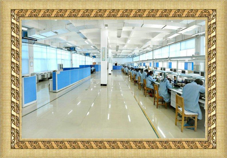 Radiofrequency Ablation Generator - RFA