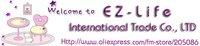 Электрический чайник EZ-Life ,   1.0 ,  & EZ-A026