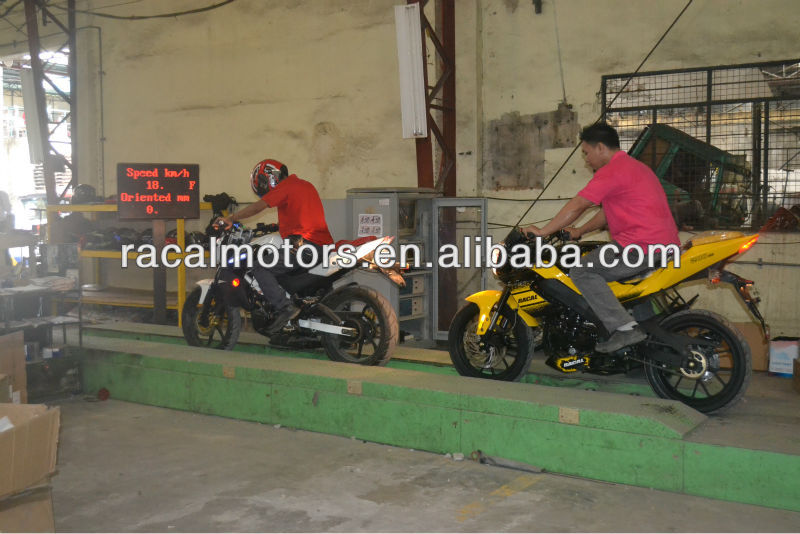 150GY-X 150cc racing motorcycle,best selling dirt bike/off road bike,2013 news model