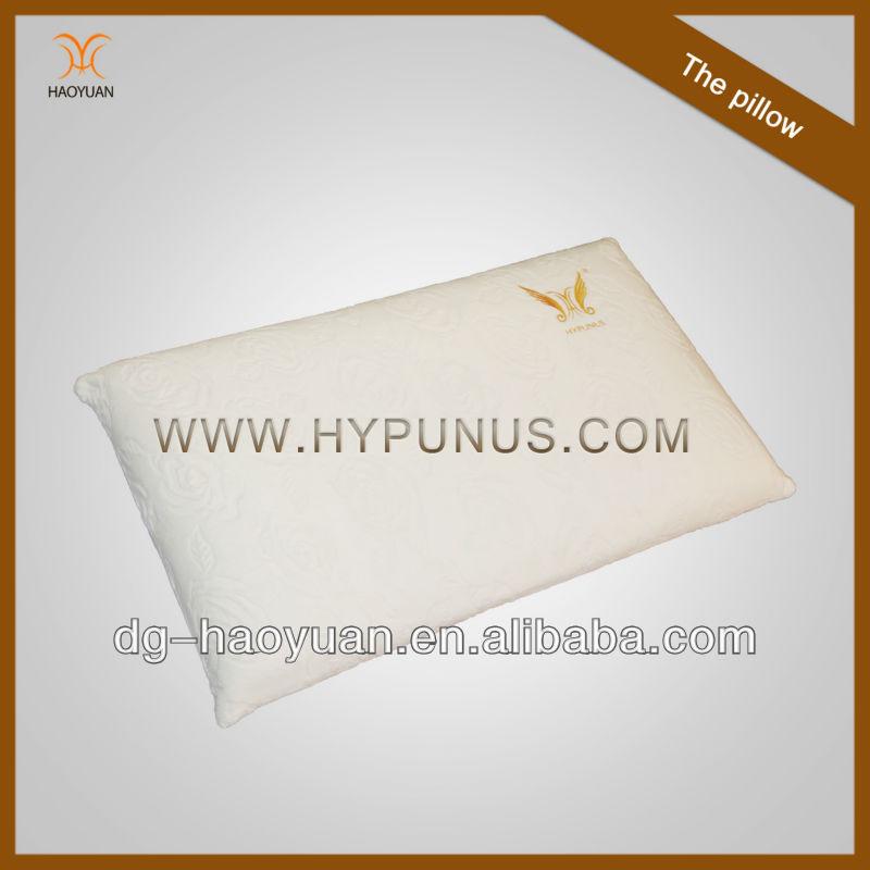 Dunlop Latex Pillow 78
