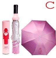 Зонты BM h078