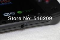 Потребительская электроника iPega 1280x800HD pg/9700 7/5/quad cortex/a9 RK3188 CPU android 4.2 WIFI PG-9700