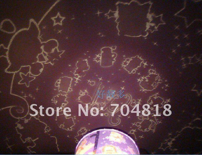 Электроника LED 12pcs/lot