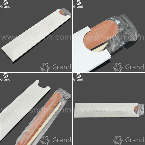 Manicure Nail Buffer Nail File Sanding Buffer