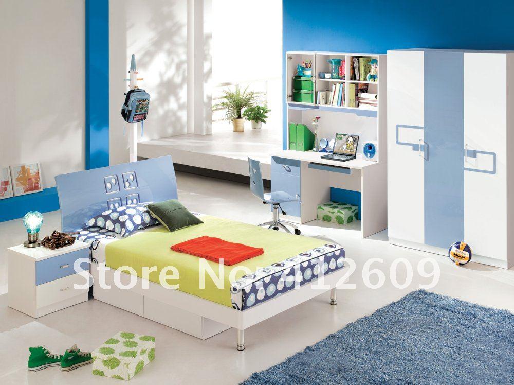 children room set furniture