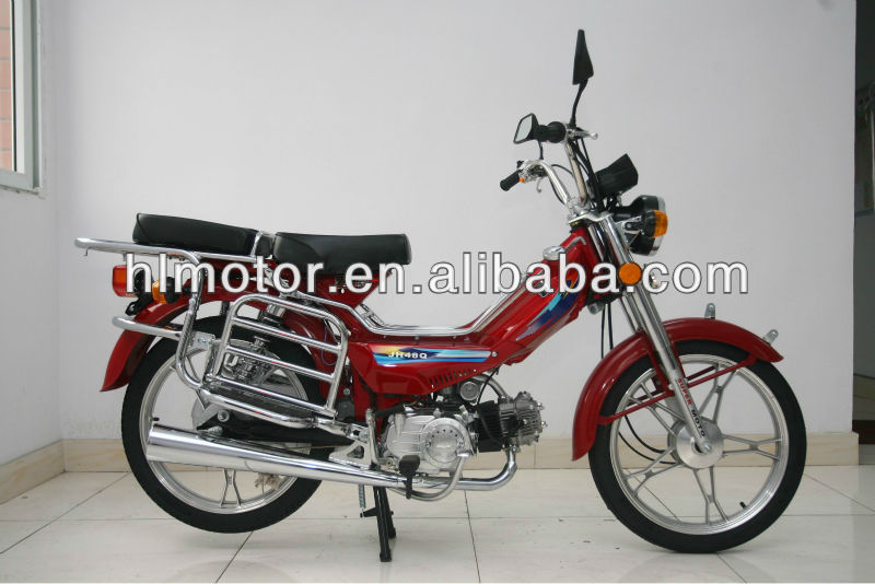 2014 NEW PRODUCTS KANUNI TWO 50CC 100CC 110CC MOPED SCOOTER MOTORCYCLE