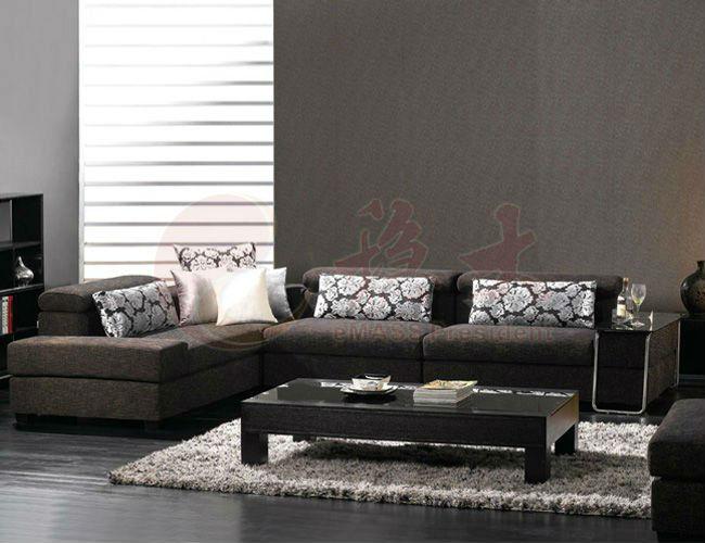 BEM826# alibaba italian sofa set price in india, View sofa set price ...