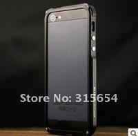 Чехол для для мобильных телефонов Aluminum Metal blade Case, Blade Aluminum Bumper Frame for iPhone 5, with Retail Package DHL 50pcs