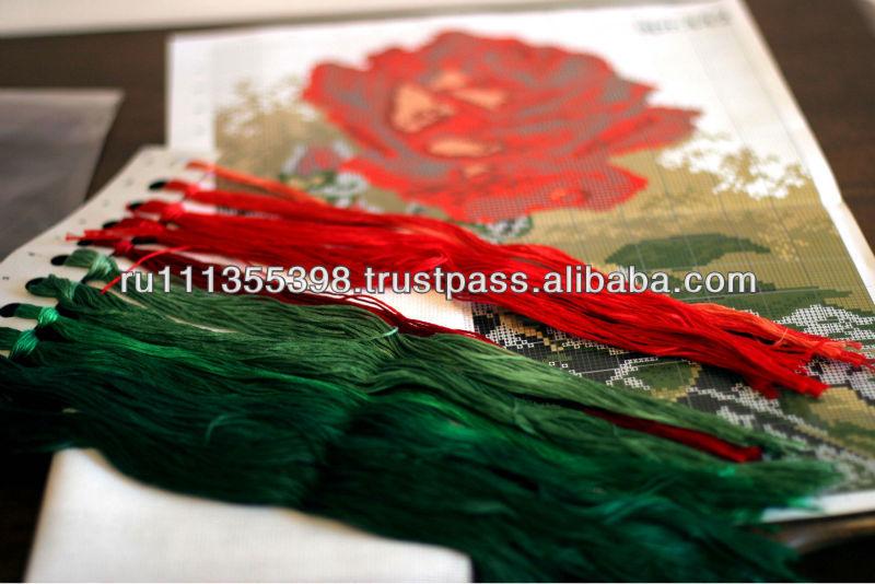 Kreuzstich stoff- kaufen kreuzstich, neue kreuzstich stoff und faden, comic-, kreuzstich produkt auf alibaba. Com