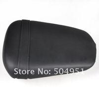 Мотоциклетный чехол для сидения Rear Passenger Seat for Kawasaki ninja ZX-10R 04-05 Pillion