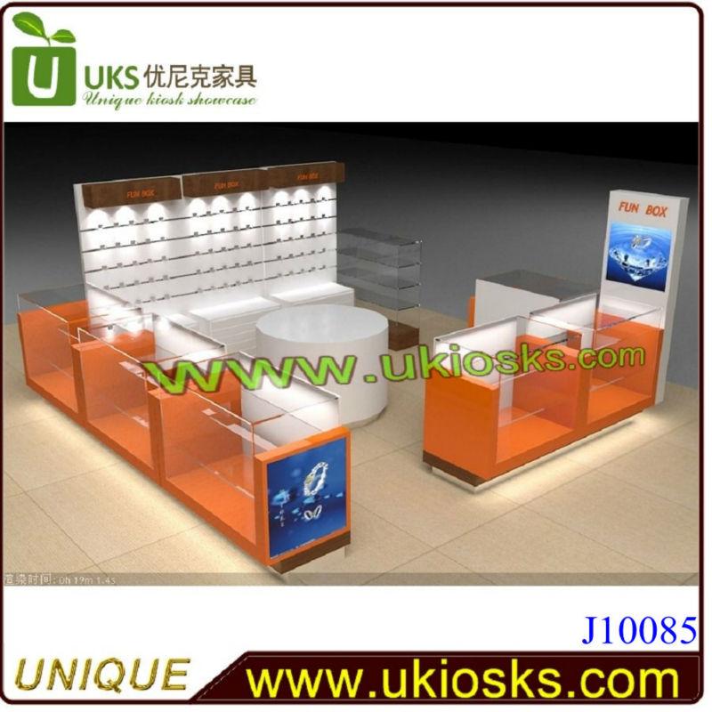 ... Jewellery Showroom Interior Design,Indian Jewellery Showroom Designs