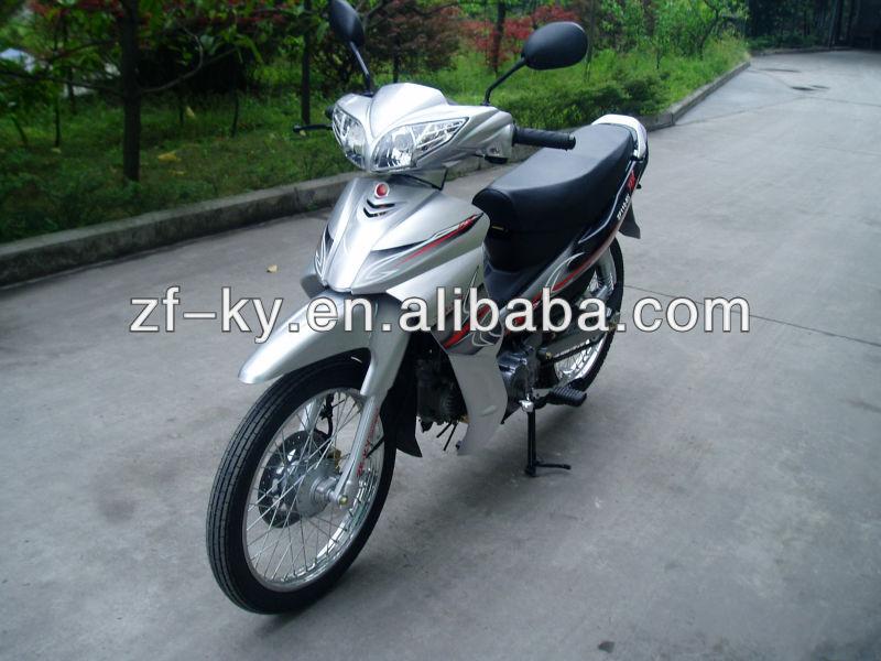 ZF110-8(IV) cub bike, cubs, chongqing motorcycles, motorbikes 110cc
