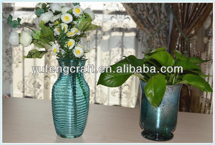 jarrones decorativos moderno grandes jarrones