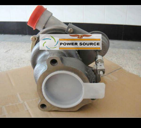 K03 53039880029 53039700029 058145703J Turbo Turbocharger for AUDI A4,A6,VW Passat 1.8T APU ARK 150HP 058145703N.jpg
