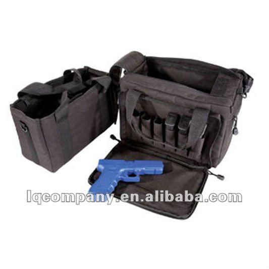Large Kit Tool Bag Gear Large Kit Tool Bag