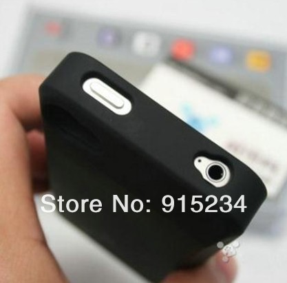 iphone 1900mah battery case 10.jpg