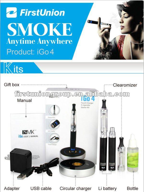 Ce5 plus e cigarette hong kong