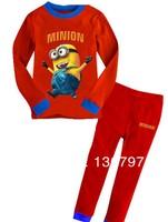 Комплект одежды для девочек 2 100% 192668