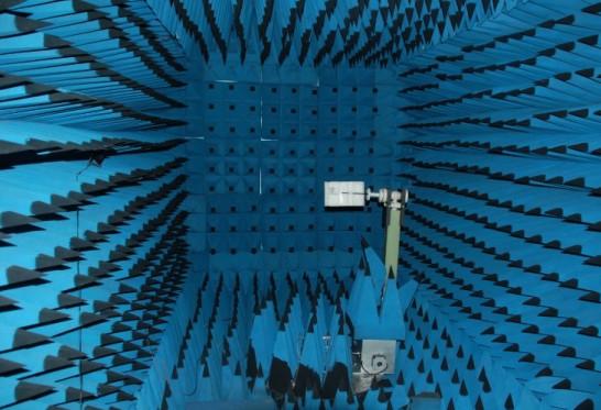 China направленности антенны Яги manufacturer. China 2.4 ГГц Wifi антенна