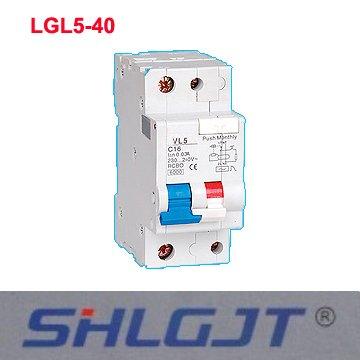 LGL5-40.jpg