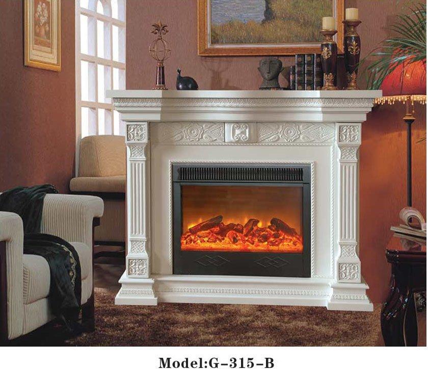Casas cocinas mueble mejor madera para chimenea - Chimeneas en mallorca ...