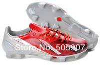 Мужская обувь для футбола FG 50 FG boots.football shoes.good : 39/45 A++