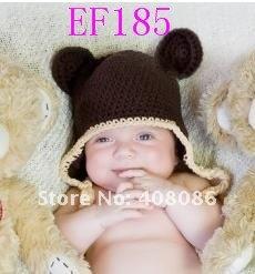 EF185.jpg
