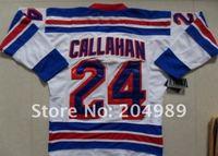 Товары для хоккея на траве ICE Hockey Jersey , quailty, canadiens/76/p/k/subban/red/jersey/ice/hockey/jersey, 48/56, Canadiens-76-P-K-Subban-red-jersey