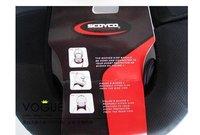 Защитный щиток голени SOYO  SOYO NECK PROTECTION